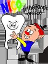 矯正無料相談なら刈谷市のNICO矯正歯科